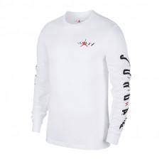 Nike Jordan Air Swerve