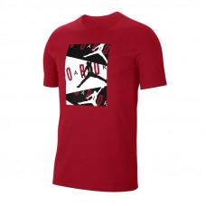 Nike Jordan Air Crew