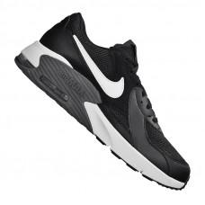 Nike JR Air Max Excee GS