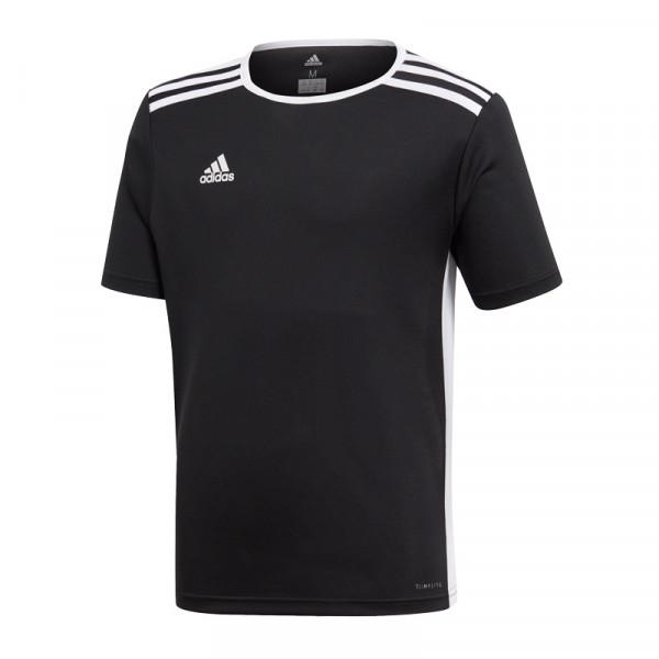Adidas JR Entrada 18 marškinėliai