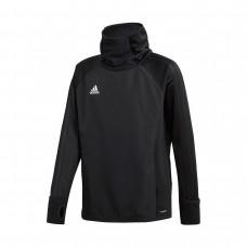 Adidas JR Condivo 18 Warm džemperis