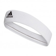 Adidas Tennis Hairband