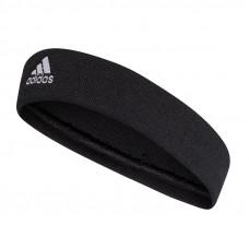 Adidas Tennis Hairband