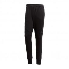 Adidas Workout Pant Prime kelnės