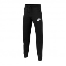 Nike JR NSW Club Fleece Jogger kelnės