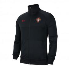 Nike Portugal Anthem Jacket