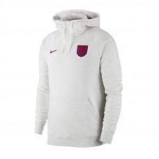 Nike England Fleece džemperis