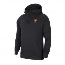 Nike Portugal Fleece hoodie