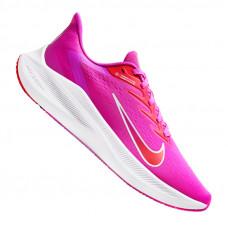 Nike WMNS Zoom Winflo 7