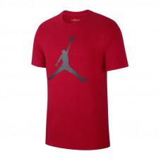 Nike Jordan Jumpman Crew