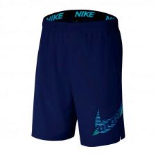 Nike Flex 8 Graphic Training 2.0 šortai