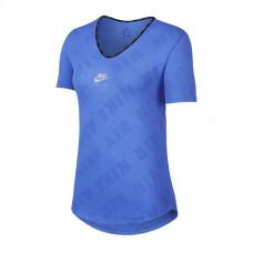 Nike WMNS Air marškinėliai