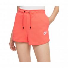 Nike WMNS NSW Essential šortai