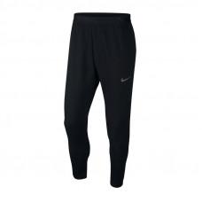 Nike Flex Vent Max kelnės