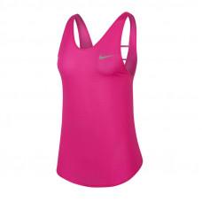 Nike WMNS Breathe top