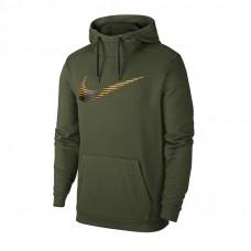Nike Swoosh džemperis