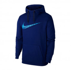 Nike Swoosh sweat
