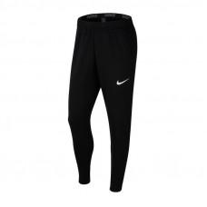 Nike Dry Pant Taper Fleece kelnės
