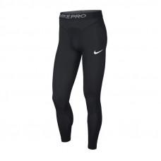 Nike Pro Breathe kelnės