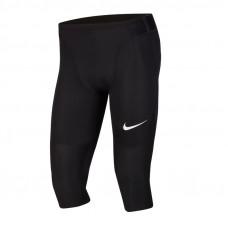 Nike Pro AeroAdapt 3/4 kelnės