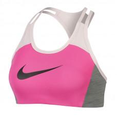 Nike WMNS Swoosh Logo