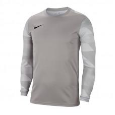 Nike Dry Park IV GK Jersey