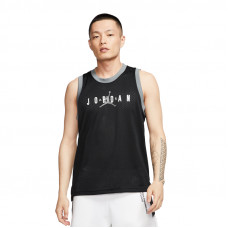 Nike Jordan Sport DNA