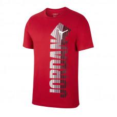 Nike Jordan Fade Crew marškinėliai