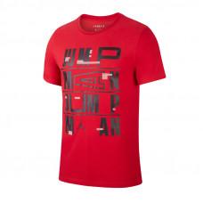 Nike Jordan Dri-Fit Jumpman