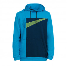 Nike Dry Hoodie Fleece