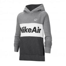 Nike JR NSW Air