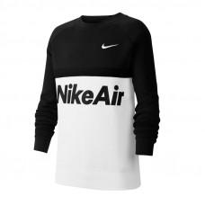 Nike JR Air Crew