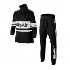 Nike JR NSW Air dres