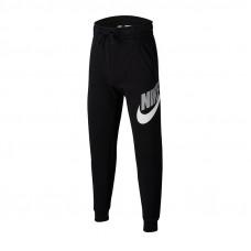 Nike JR NSW Club Fleece HBR kelnės