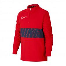 Nike JR Dri-FIT Academy treningas