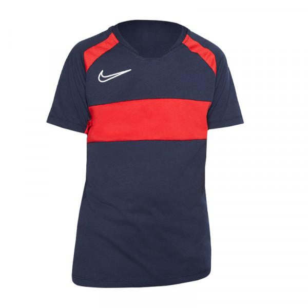 Nike JR  Dry Academy marškinėliai