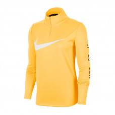 Nike WMNS Midlayer Run