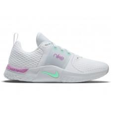 Nike WMNS Renew In-Season TR 10