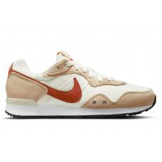 Nike WMNS Venture Runner