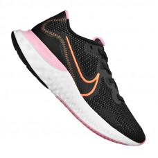 Nike WMNS Renew Run