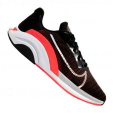 Nike WMNS ZoomX SuperRep Surge
