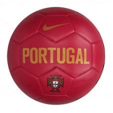 Nike Portugal Prestige ball