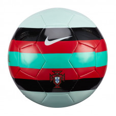 Nike Portugal Supporters ball