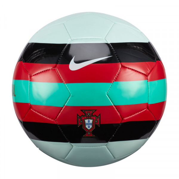 Nike Portugal Supporters kamuolys