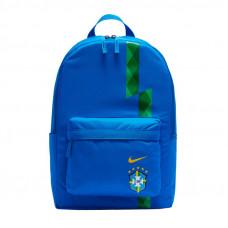 Nike Brasil Stadium backpack