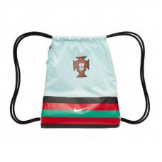 Nike Portugal Stadium