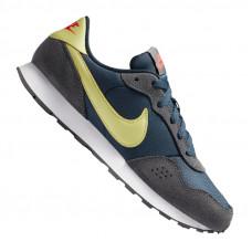 Nike JR MD Valiant