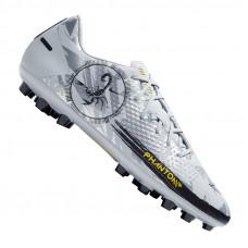 Nike Phantom GT Academy SE AG
