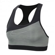Nike WMNS Swoosh Band sportinė liemenėlė