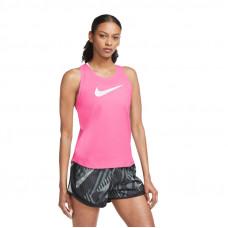 Nike WMNS Swoosh Run top